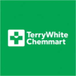 Terry White Chemmart--