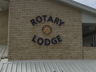 Rotary Lodge New 12 Bed extension             image